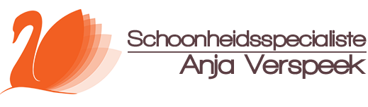 Anja Verspeek Logo